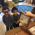 Bug Day for Preschool